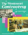 Montessori Controversy