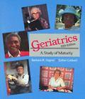 Geriatrics A Study of Maturity