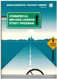 Commercial Drivers License Study Program: Book 1/General Knowledge (Bk. 1)