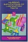 Nursing Implications of Laboratory Tests