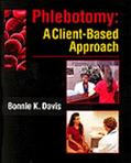 Phlebotomy:client-based Approach