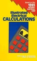 Illustrated Electrical Calculations