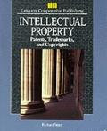 Intellectual Property Patents, Trademarks, and Copyrights