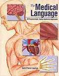 Medical Language-text Only