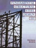 Fundamental Structural Steel Design,asd