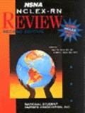 Nsna Nclex-rn Review-w/3disk