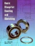 Basic Blueprint Reading+sketching