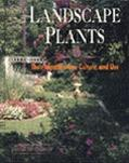 Landscape Plants Their Identification, Culture and Use