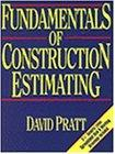 Fundamentals of Construction Estimating (Trade, Technology & Industry)
