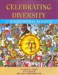 Celebrating Diversity A Multicultural Resource