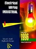 Electrical Wiring:industrial-w/2 Plans