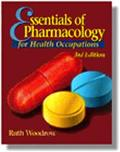 Essen.of Pharmacology F/health Occup.