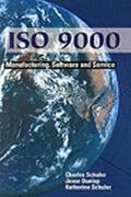 Iso 9000 Manufacturing, Software, and Service