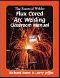 Essential Welder : Flux Core