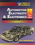 Auto.electricity+elect.-class+shop Man.