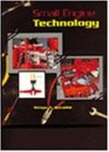 Small Engine Technology Abridged