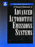 Trainer's Companion to Advanced Automotive Emissions Systems
