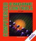Computerized Engine Control