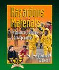 Hazardous Materials Regulations, Response, and Site Operations