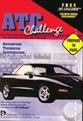 ASE Challenge