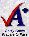Student Study Guide to Accompany Pediatric Nursing: Caring for Children and Their Families