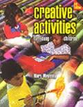 Creative Activities for Young Children