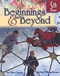 Beginnings & Beyond