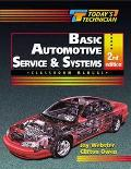 Basic Automotive Service and Systems