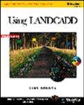 Using Landcadd