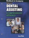 Delmar's Dental Assisting