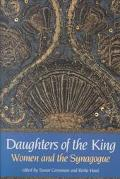 Daughters of the King Women and the Synagogue