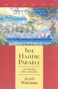 Hasidic Parable