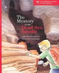 Mystery of the Dead Sea Scrolls
