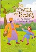 Power of Song And Other Sephardic Tales