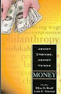 Jewish Choices Jewish Voices