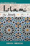 Introduction to Islam for Jews