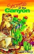 Secrets of the Canyon