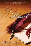 From the Heart : Daily Devotionals