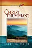 Christ Triumphant (2018 Evening Devotional)