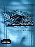 Business of Business : Your Practical Guide to Success