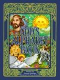 God's Alphabet Book