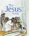 Jesus Book 40 Bible Stories