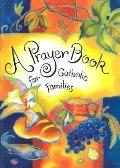 Prayer Book for Catholic Families