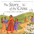 Story of the Cross The Stations of the Cross for Children