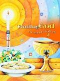 Finding God: Our Response to God's Gifts 2 (Grade 2)