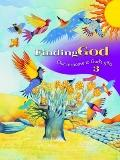Finding God Our Response to God's Gifts Grade 1 (Grade 1)