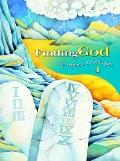 Finding God: Our response to God's gifts - 4