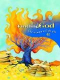 Finding God: Our response to God's gifts (Grade 6)
