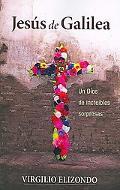 Jess De Galilea Un Dios De Incredibles Sorpresas