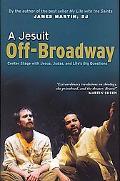 Jesuit Off-broadway